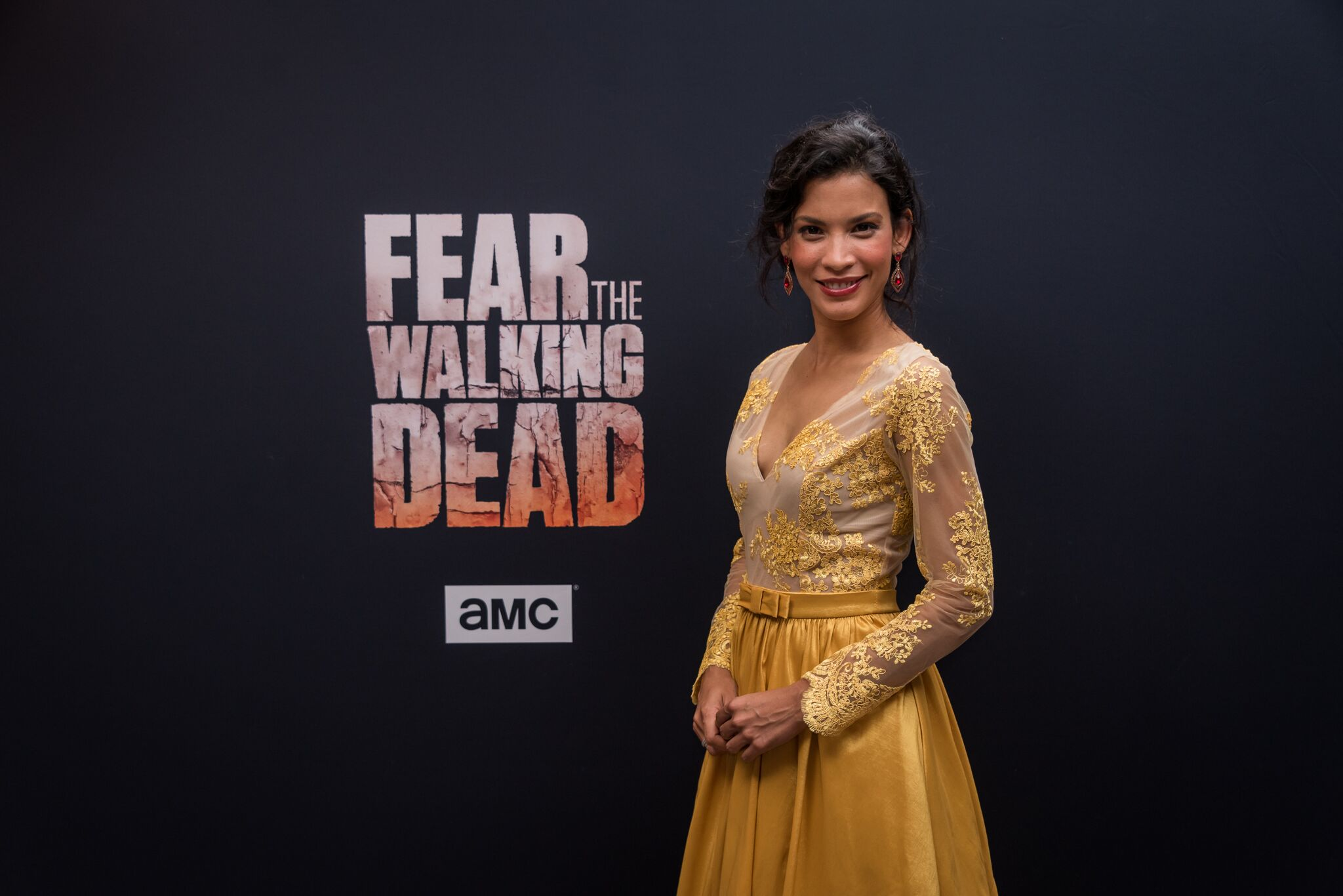 Fear the Walking Dead 3B London Junket High Res-0458.jpg