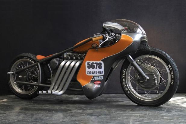 http _hypebeast.com_image_2017_09_nimbus-type-c-odins-fury-gonzo-motorcycles-1.jpg
