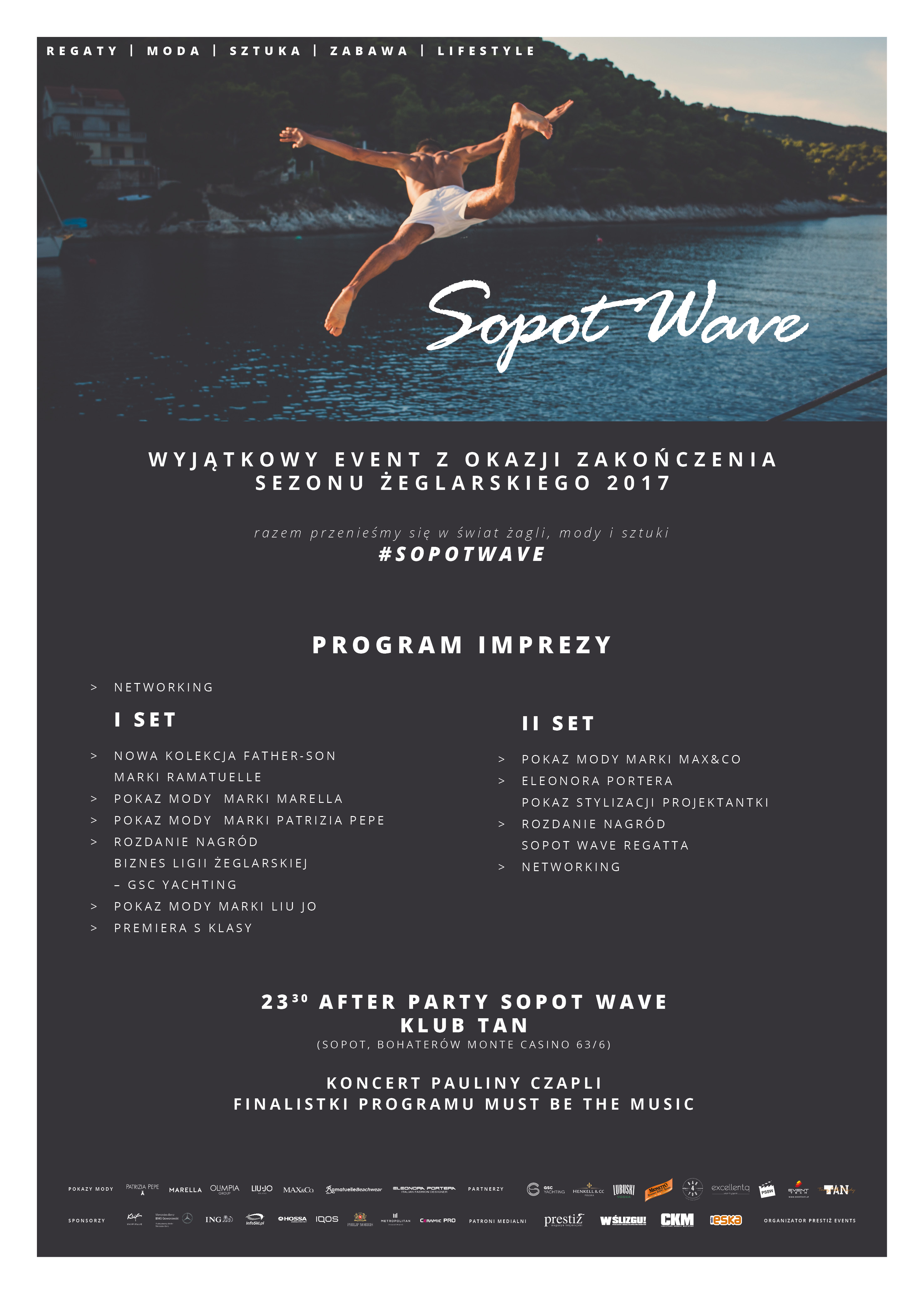SOPOT WAVE plakat (1).jpg