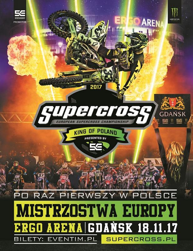 Supercross-plakat1.jpg