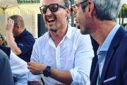 Kubica wraca do F1 - podpisał dwuletni kontrakt!