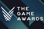 Polski tytuł nominowany do gamingowych Oscarów