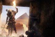 Black Friday – top 10 przecenionych gier
