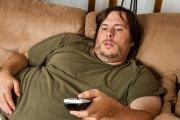 Jak pokonać lenistwo? Wystarczy minuta dziennie