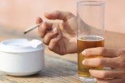 Alkohol vs marihuana – co jest bardziej szkodliwe dla zdrowia