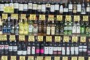 Między 22 a 6 nie będziesz mógł kupić alkoholu