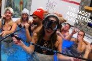Kijki narciarskie, do których nalejesz alkoholu