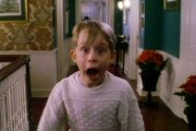 """""""Kevin sam w domu"""" znów w te święta w telewizji!"""