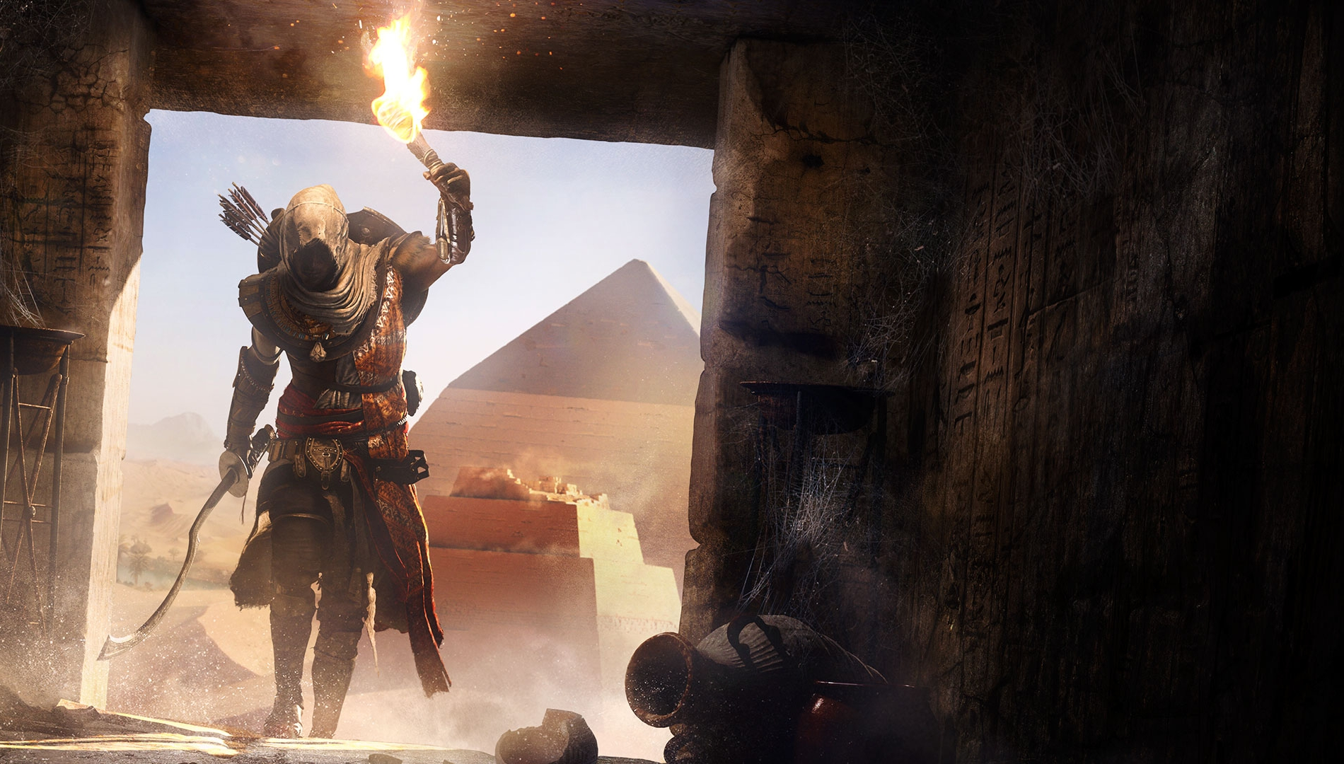 Assassins-Creed-Origins-1.jpg