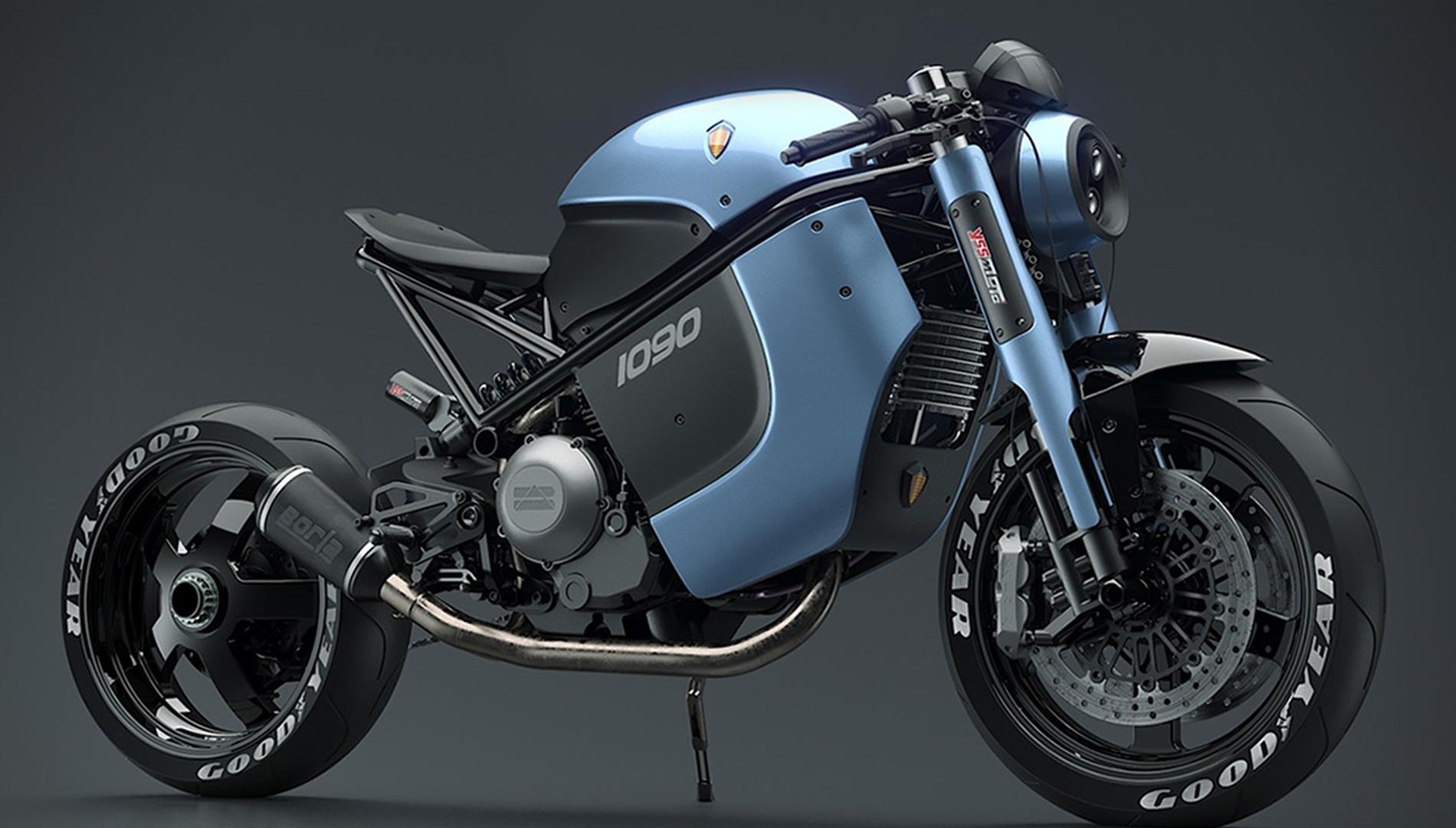 Koenigsegg-Bike-1090-Concept-Motorcycle-01.jpg