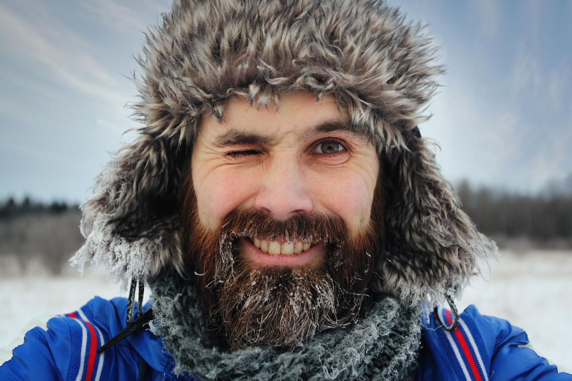 Mężczyzna-z-brodą_zima.jpg