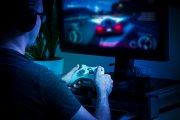 Uzależnienie od gier komputerowych na liście chorób psychicznych