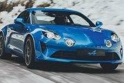 Alpine – wielki powrót kultowej marki