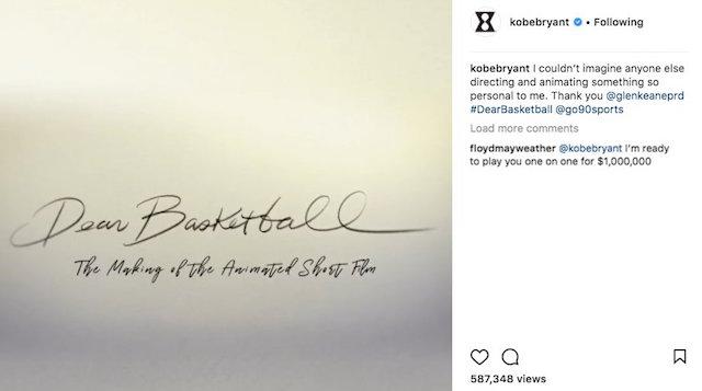 Kobe-Bryant-Instagram-Floyd-Mayweather-commen.jpg
