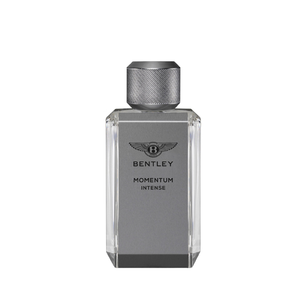 Momentum Intense EDP 50 ml 1.jpg