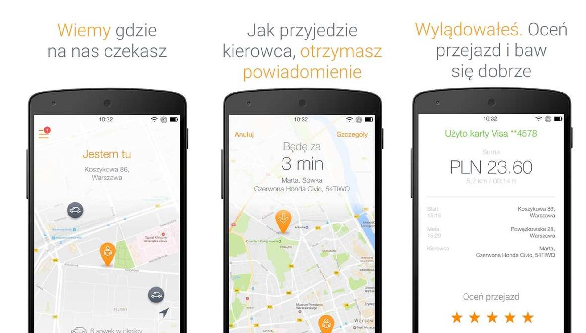 Sowka-polski-Uber-dla-nocnych-imprezowiczow_article.jpg