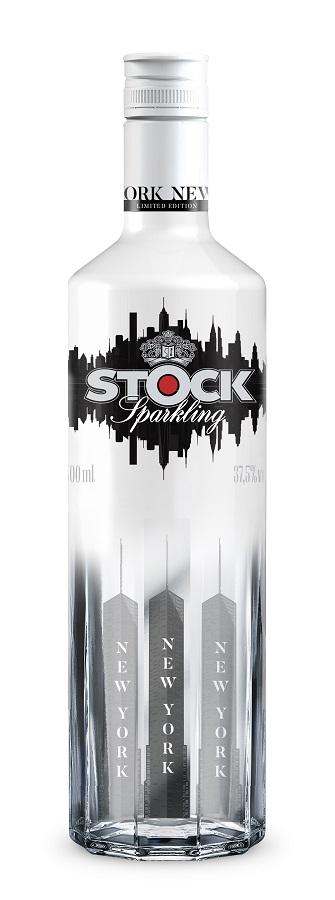 stock-sparklingjpg.jpg
