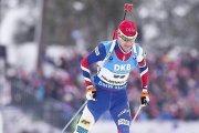 Na cześć sportowca norweska telewizja wyemituje 55-godzinny film bez przerw