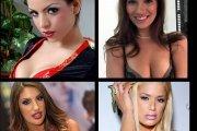 Czarna seria w różowej branży – w 3 miesiące zmarło 5 aktorek porno