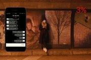 Aplikacja randkowa, która działa, gdy obie osoby mają 5% baterii