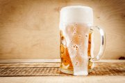 Do tej pory nalewałeś swoje piwo źle