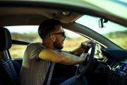 Kierowcy BMW uznani za najgorszych na drodze