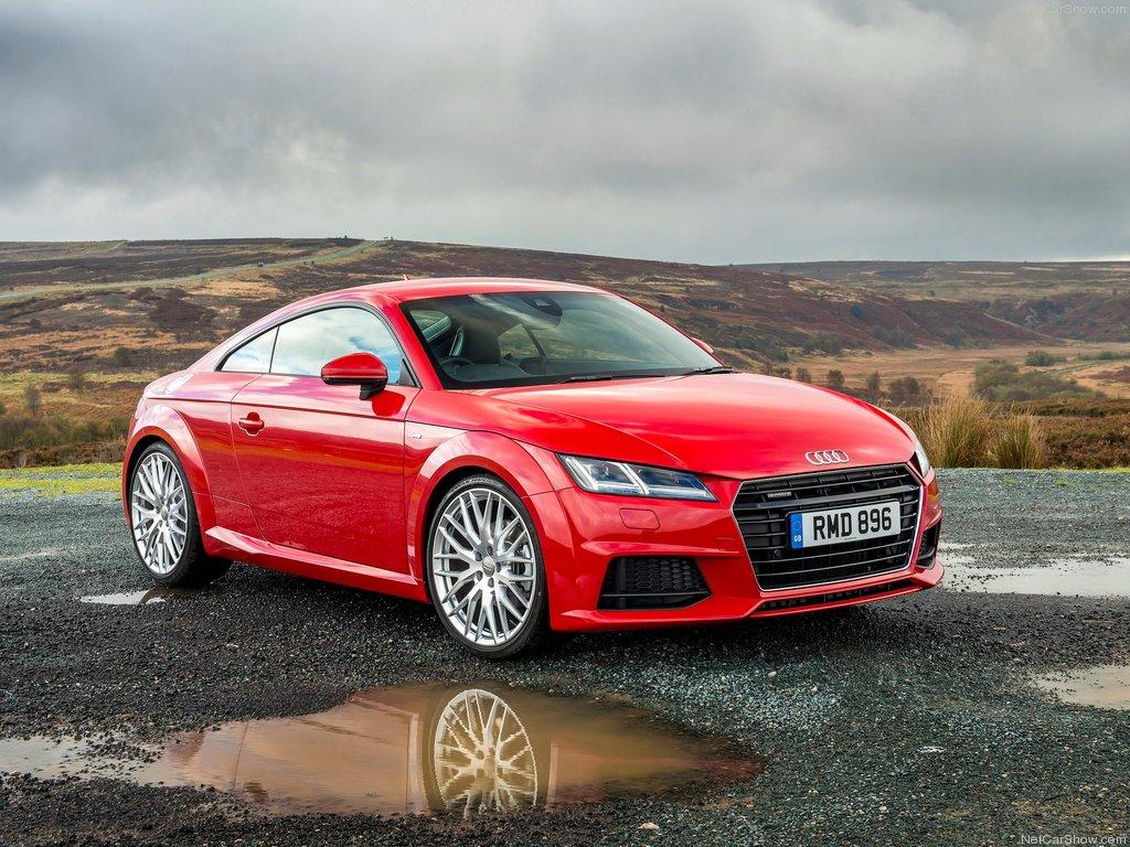 Audi-TT_Coupe-2015-1024-01.jpg