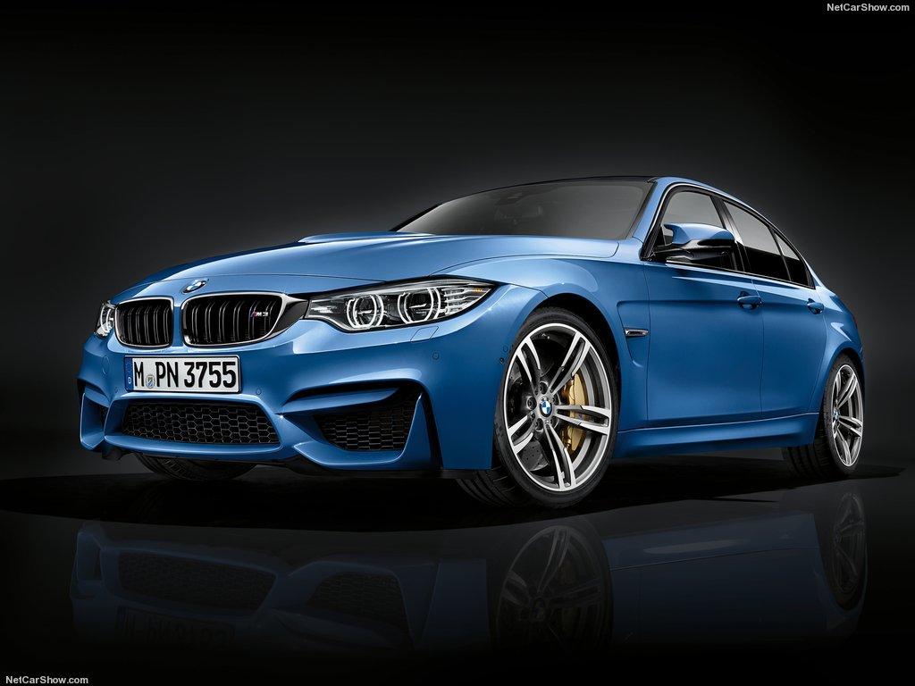 BMW-M3_Sedan-2016-1024-01.jpg