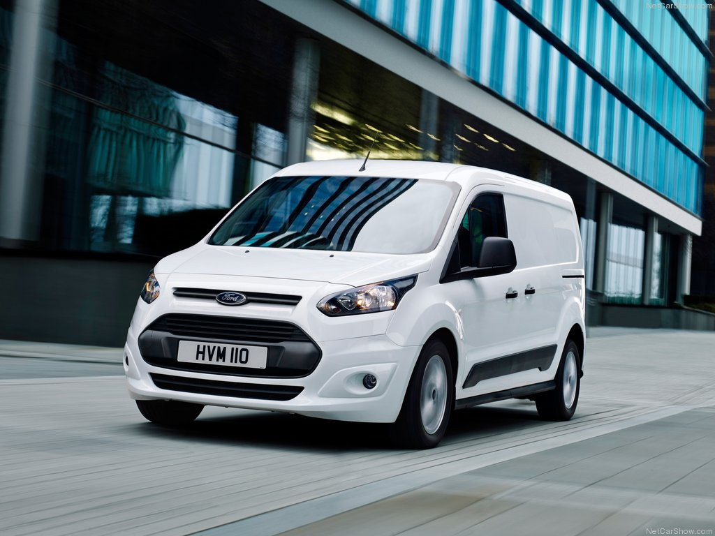 Ford-Transit_Connect-2014-1024-01.jpg