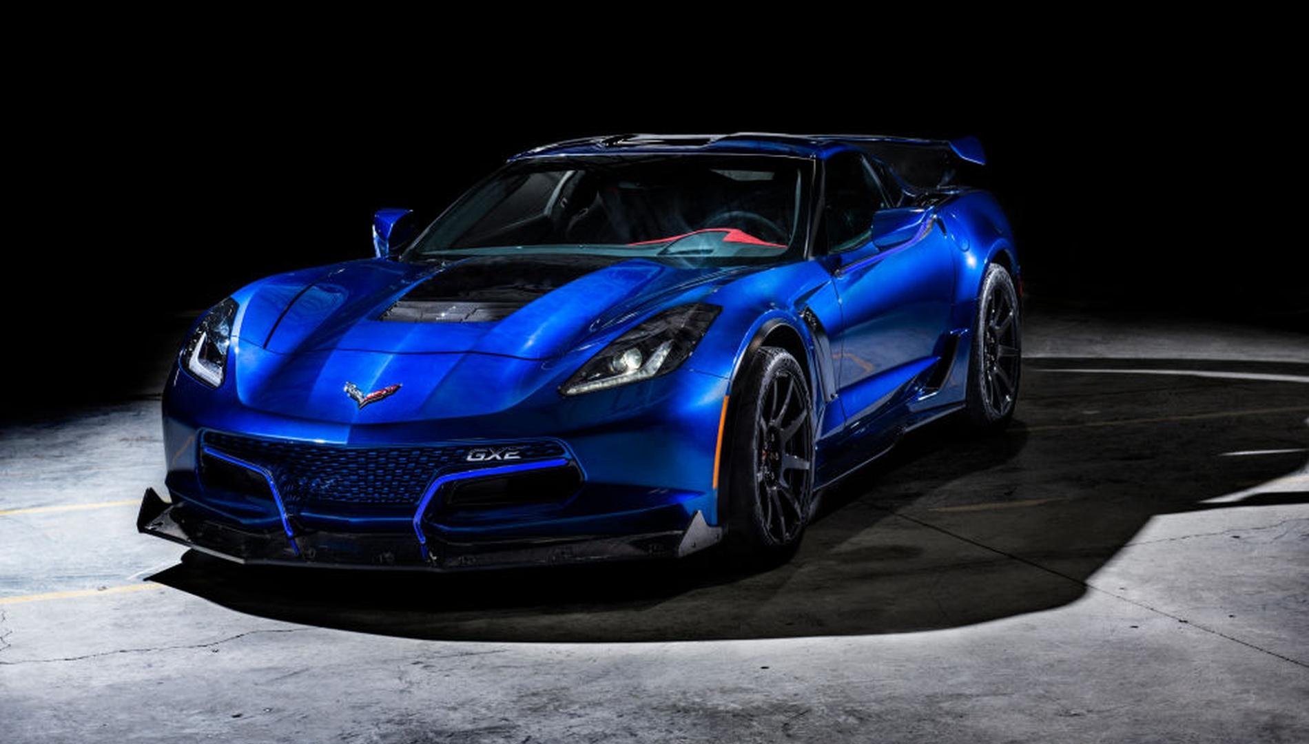 genovation-corvette2.jpg