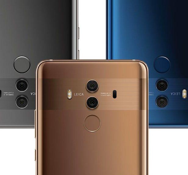 IconicBg-phone.jpg