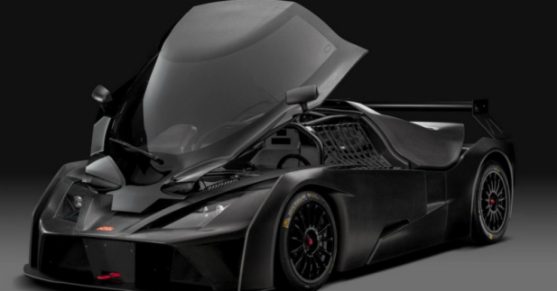 ktm-x-bow-gt4.png