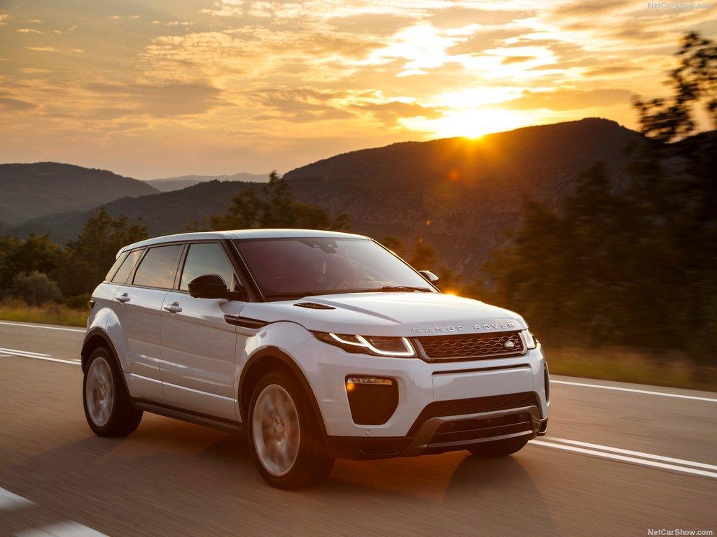 Land_Rover-Range_Rover_Evoque-2016-1024-03.jpg