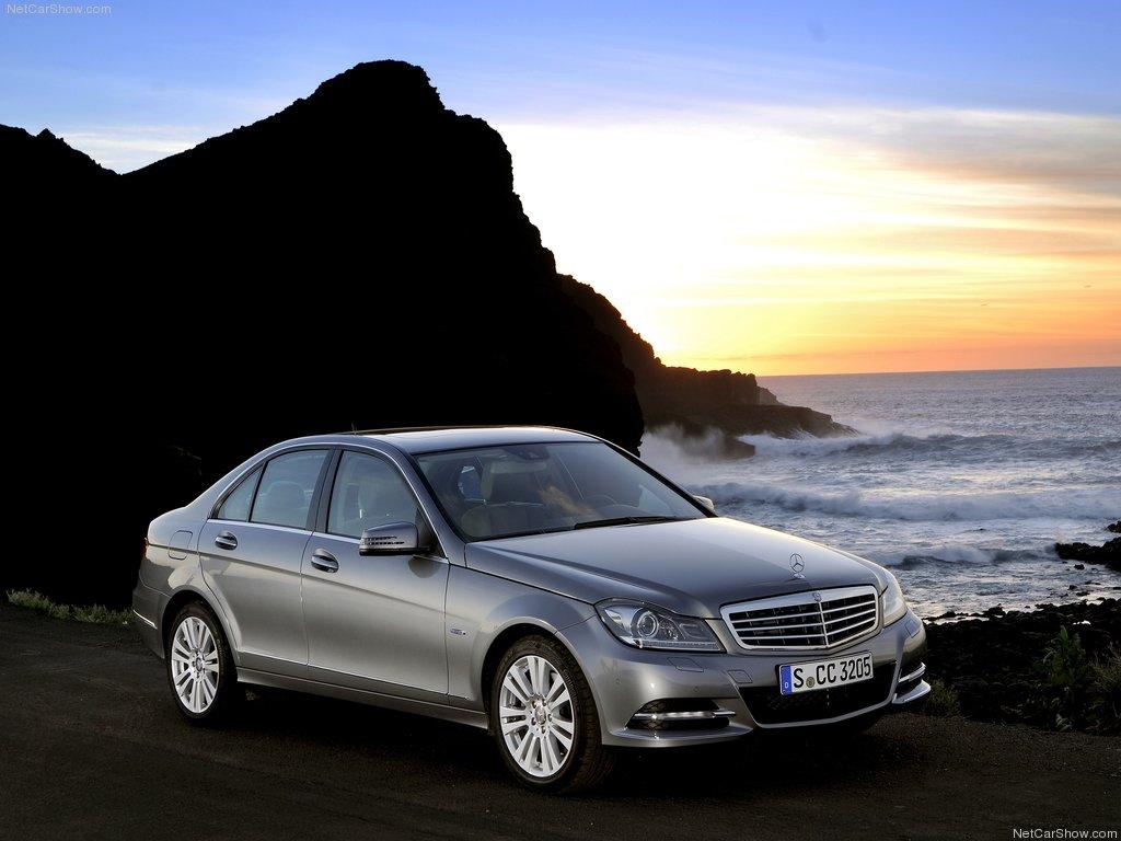 Mercedes-Benz-C-Class-2012-1024-01.jpg