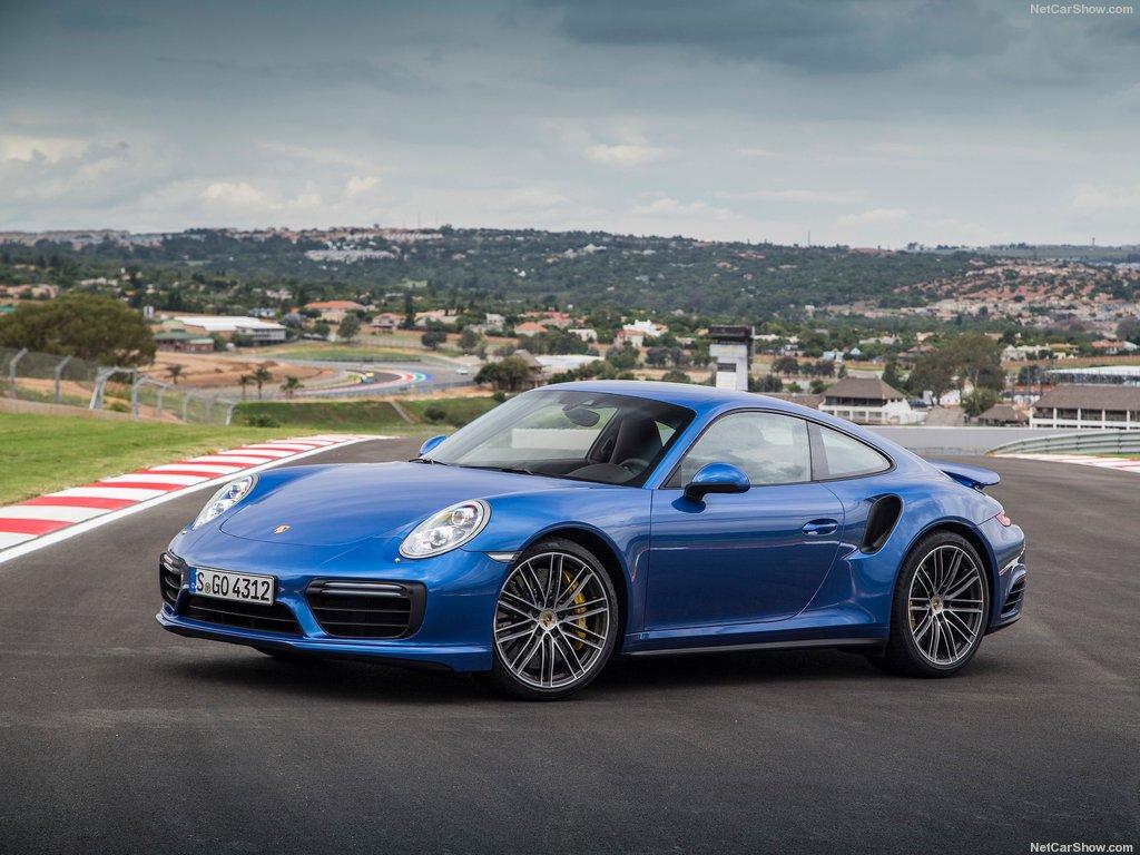 Porsche-911_Turbo-2016-1024-01.jpg