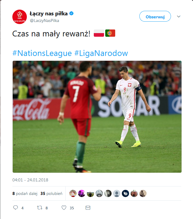 Screenshot-2018-1-24 Łączy nas piłka on Twitter.png