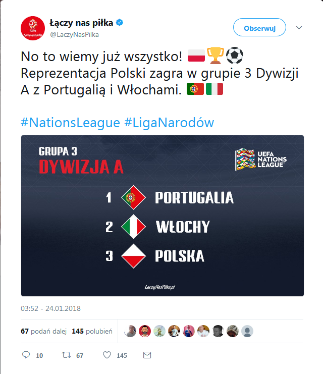 Screenshot-2018-1-24 Łączy nas piłka on Twitter(1).png