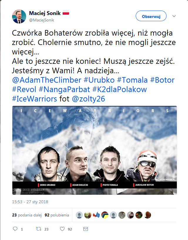 Screenshot-2018-1-29 Maciej Sonik 🇵🇱 on Twitter.png