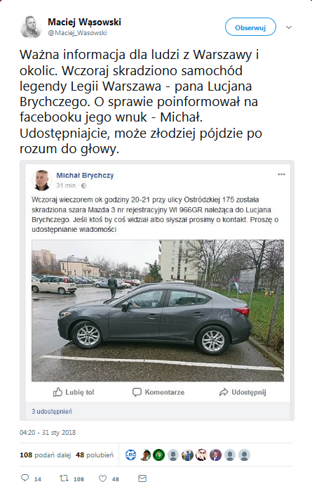 Screenshot-2018-1-31 Maciej Wąsowski on Twitter.png