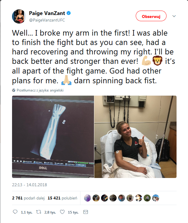 Screenshot-2018-1-16 Paige VanZant on Twitter.png