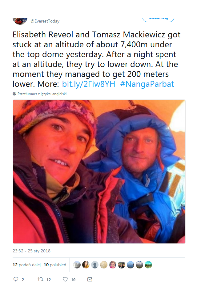 Screenshot-2018-1-26 Everest Today on Twitter.png
