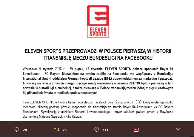 Screenshot-2018-1-5 ELEVEN SPORTS PL on Twitter.png