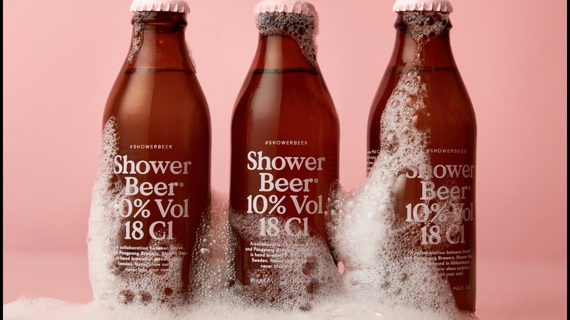 shower-beer_02_foam-3-1250x870.jpg