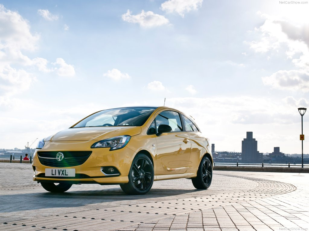 Vauxhall-Corsa-2015-1024-03.jpg