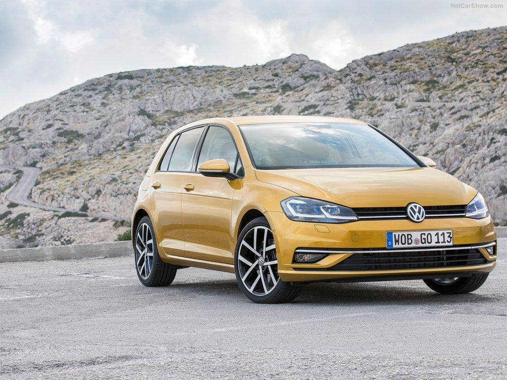 Volkswagen-Golf-2017-1024-04.jpg