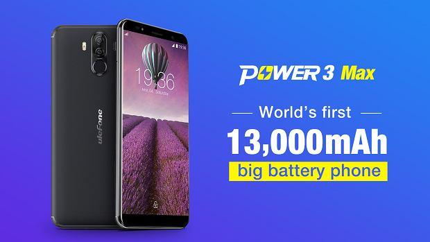 z22956554Q,Ulefone-Power-3-Max.jpg
