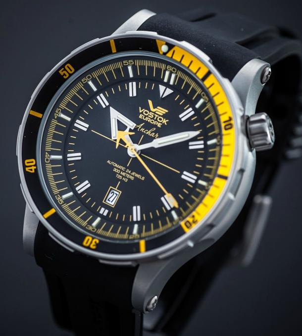 zegarek-meski-vostock-europe-anchar-nh35a-5105143-1_3.jpg