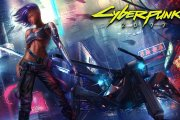 """Nowe szczegóły dotyczące gry """"Cyberpunk 2077"""""""