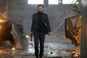 John Wick 3 – nowe szczegóły na temat filmu