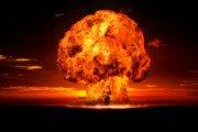 Rosja buduje najmocniejszą broń nuklearną na świecie
